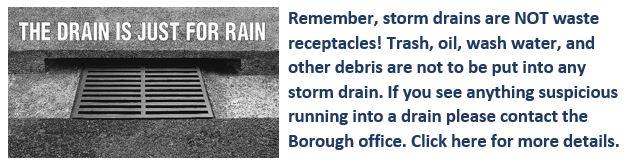 Storm Drains2
